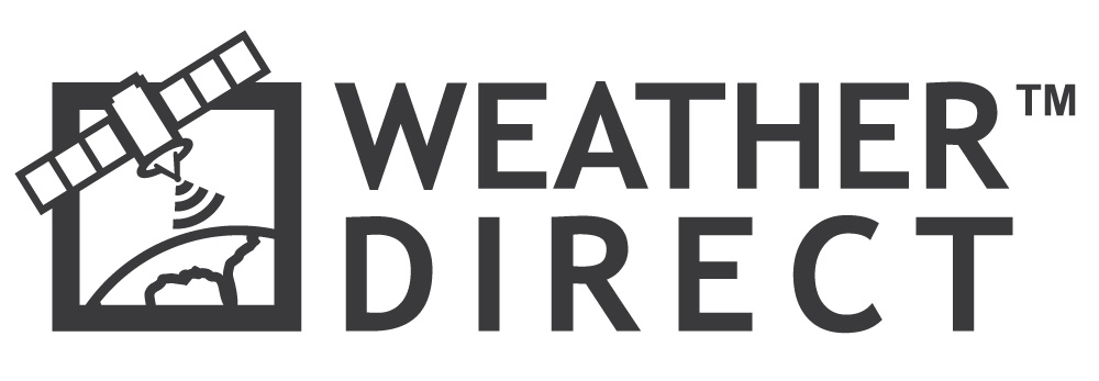 WeatherDirect